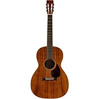 Martin 000-28K Authentic Series 1921 With  ...