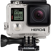 Gopro Hero4 Black Standard
