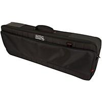 Gator Pro-Go Ultimate Gig Keyboard Bag 88-Note Slim