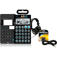 Teenage Engineering Sub Pocket Operator With  ...