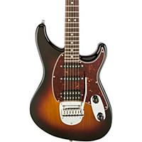 Fender Sergio Vallin Signature Electric  ...