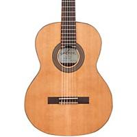 Kremona F65c Nylon String Guitar  ...