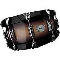 Taye Drums Studiobirch Wood Hoop Snare Drum  ...
