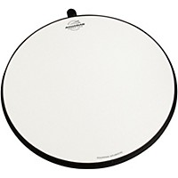 Aquarian Super-Pad Low Volume Drumsurface 13  ...