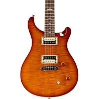 Prs Se Custom 22 Electric Guitar Vintage  ...