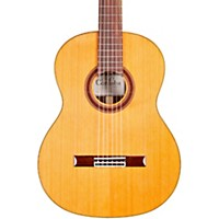 Cordoba F7 Paco Flamenco Nylon String Guitar  ...