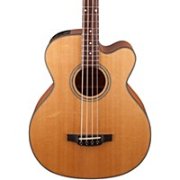Takamine Gb30ce Acoustic-Electric Bass  ...