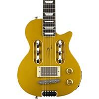 Traveler Guitar Eg-1 Custom Electric Travel  ...