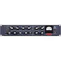 Retro Instruments Powerstrip Recording Channel