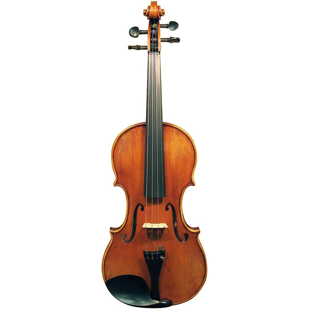 Maple Leaf Strings Lord Wilton Craftsman Collection Viola 15.5 In. 1430146856520