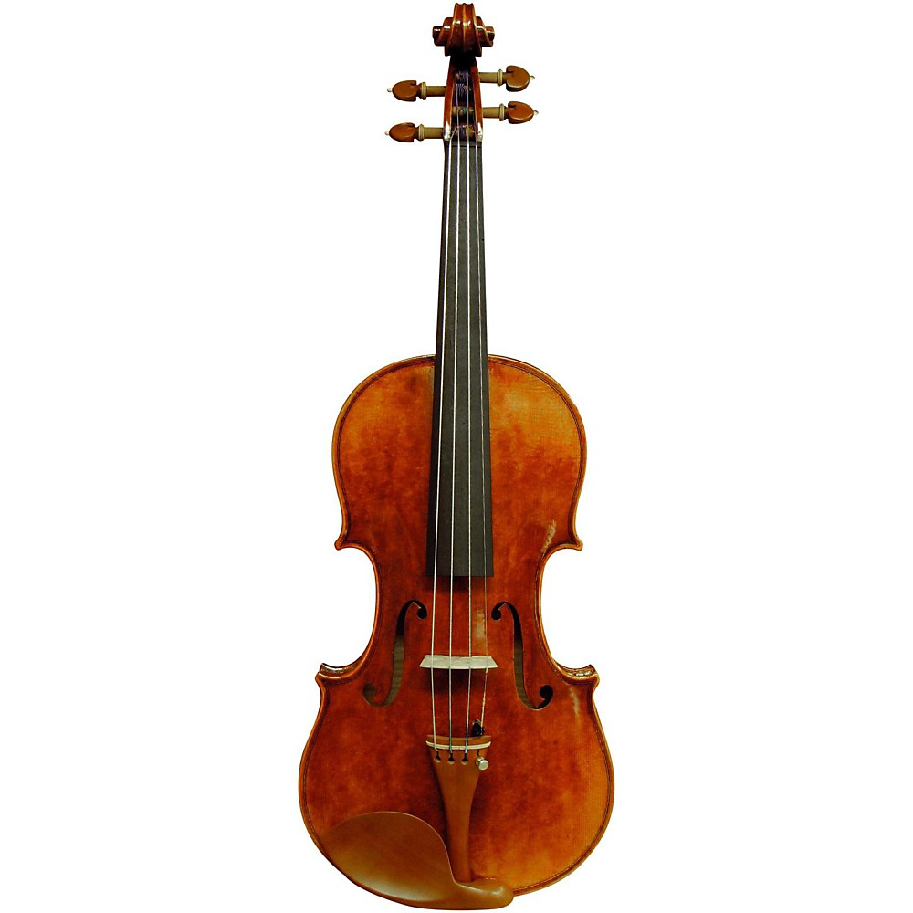 Maple Leaf Strings Cremonese Craftsman Collection Viola 16 In. 1430146856652