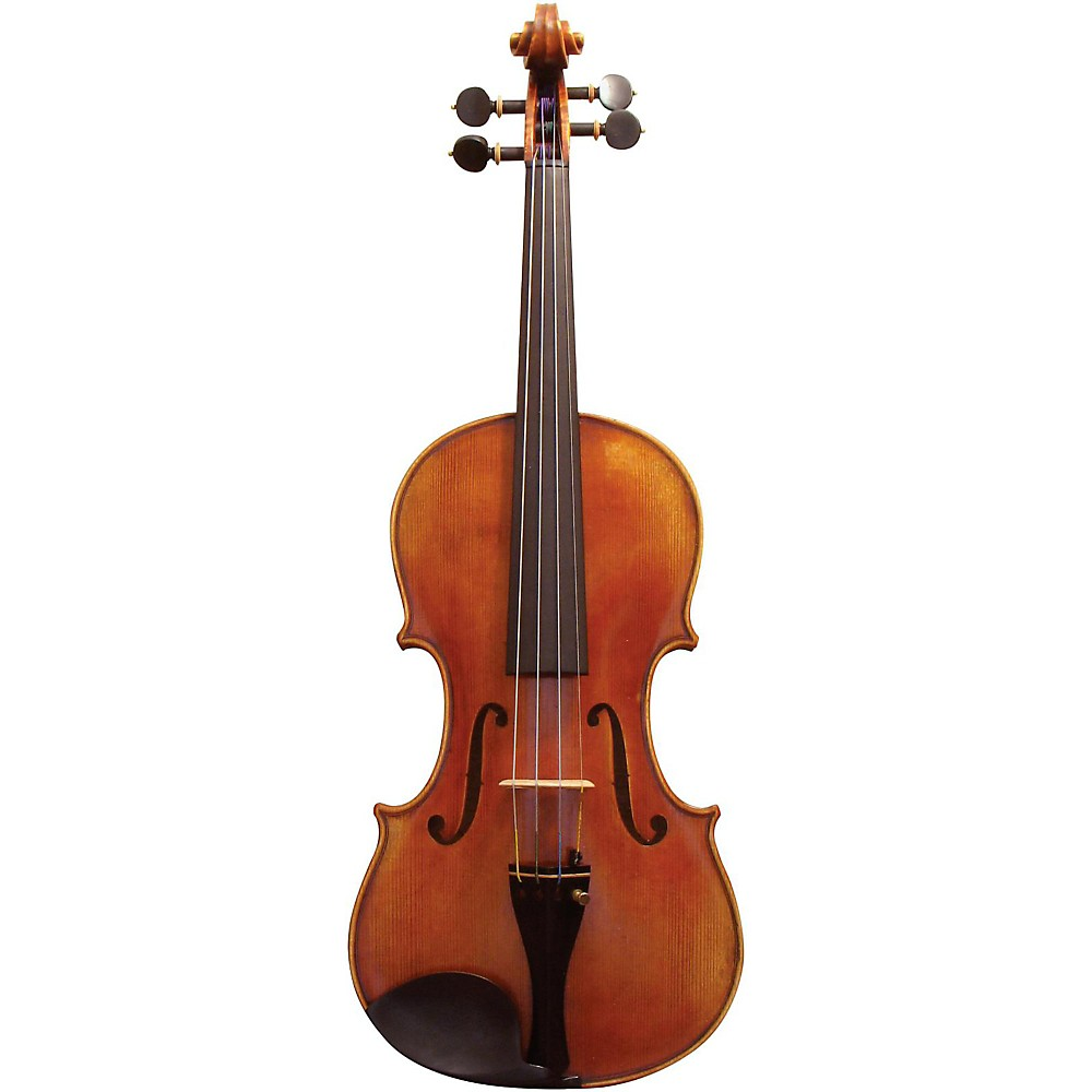 Maple Leaf Strings Emperor Artisan Collection Viola 16 In. 1430146856688