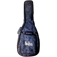 Perri's The Beatles Electric Guitar Bag Sqt Pepper