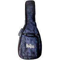 Perri's The Beatles Bass Guitar Bag Sqt Pepper