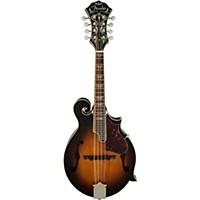 Fender 63S F-Style Concert Tone Mandolin Vintage Sunburst