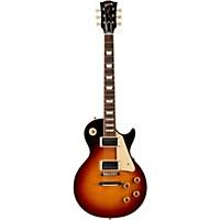 Gibson Custom 2015 True Historic 1959 Les  ...