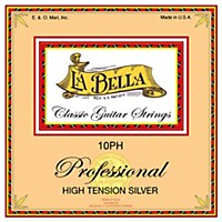 Labella 10Ph Professional High Tension  ...
