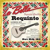 Labella Rq80 Requinto  ...