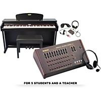 Suzuki Suzuki Scp-88 Composer Piano Lab For  ...