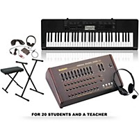 Suzuki Suzuki / Casio Ctk-3200 Keyboard Lab  ...