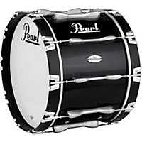 Pearl Championship Maple Marching Bass Drum  ...