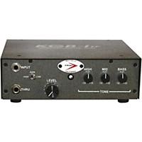 A Designs Kgb 1Tf Instrument Pre  ...