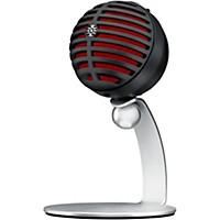 Shure Motiv Mv5 Digital Condenser Microphone  ...
