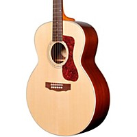 Guild Westerly Collection F-150 Acoustic Guitar Natural
