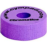 Cympad Chromatics Foam Cymbal Washer 5-Piece  ...