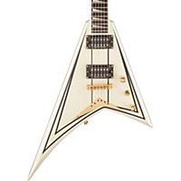 Jackson Rhoads Rrt Pro Series Electric  ...