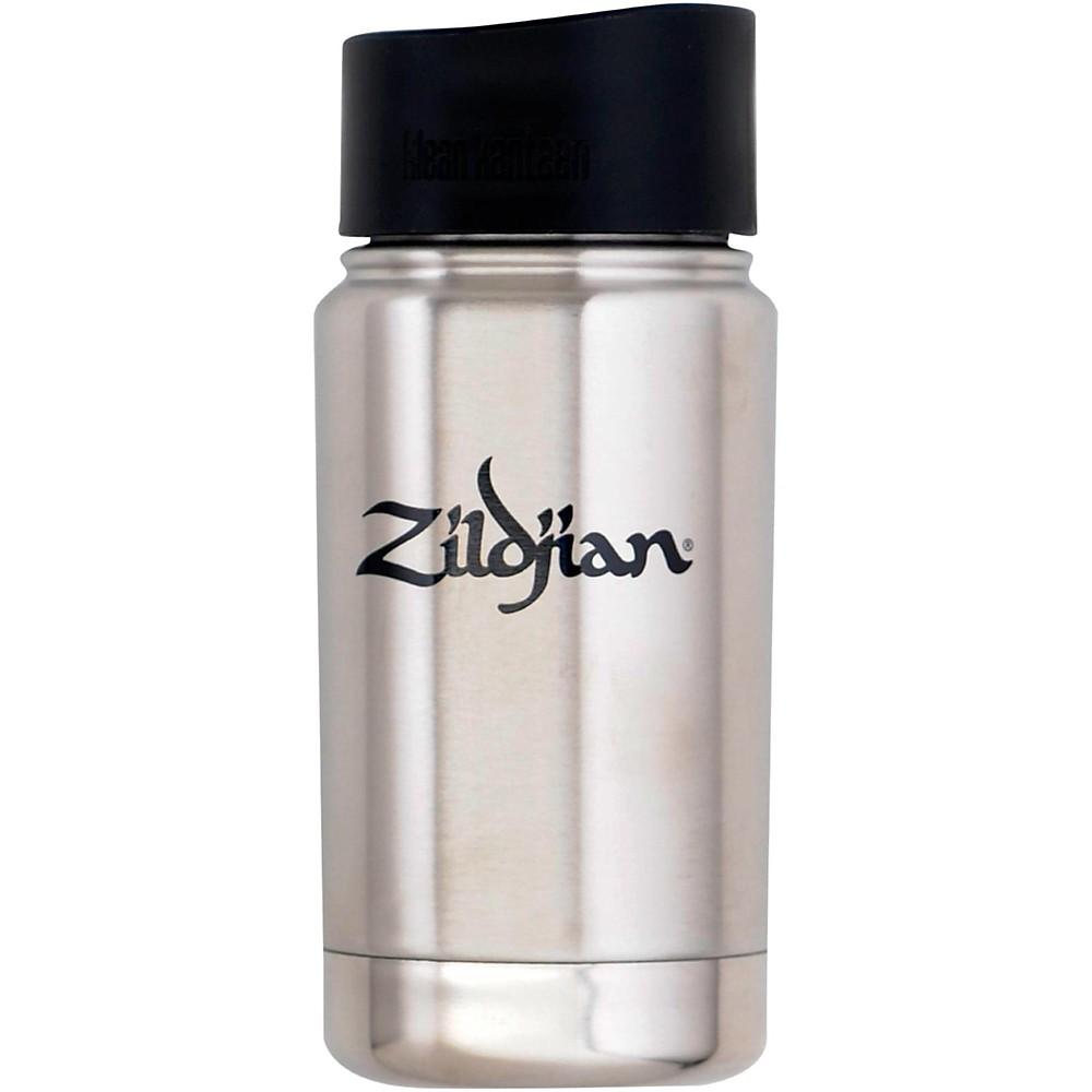 Zildjian Klean Kanteen Vacuum Insulated Bottle 12 Ounce 1434984080470