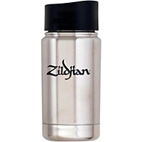 Zildjian Klean Kanteen Vacuum Insulated Bottle 12 Ounce
