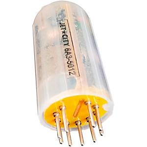 Jet City Amplification Retrovalve Amber