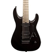 Jackson Pro Dinky Dk7-M Electric Guitar  ...