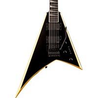 Jackson Rrxmg Rhoads Electric Guitar Black  ...