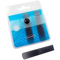 Nuvo Reeds Pack Of 3 Strength  ...