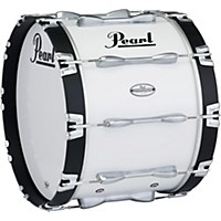 Pearl 22 X 14 In. Championship Maple  ...