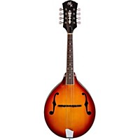 Michael Kelly A Solid R Mandolin Hickory Sunset