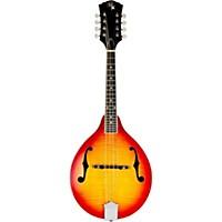 Michael Kelly A-Plus A Style Mandolin Cherry Sunburst