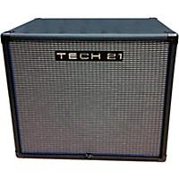 Tech 21 Vt 1X12 Bass Speaker  ...