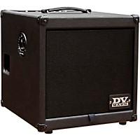 Dv Mark Ac101 150W 1X10 Compact Acoustic  ...