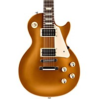 Gibson 2016 Les Paul '50S Tribute T Electric  ...