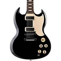 Gibson 2016 Sg Special T Electric Guitar  ...