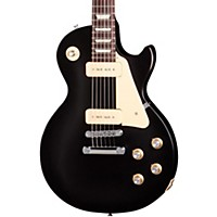 Gibson 2016 Les Paul '60S Tribute T Electric  ...