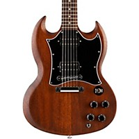 Gibson 2016 Sg Faded Series T Electric  ...
