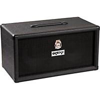 Orange Amplifiers Obc210 400W 2X10 Mini Bass  ...