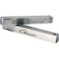 Reedgeek Universal Classic Reed  ...