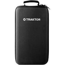 Native Instruments Traktor Kontrol D2 Bag