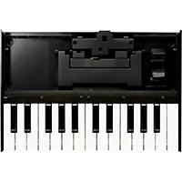 Roland K-25M Keyboard  ...