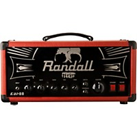Randall Eod88 88W Tube Guitar Amp  ...